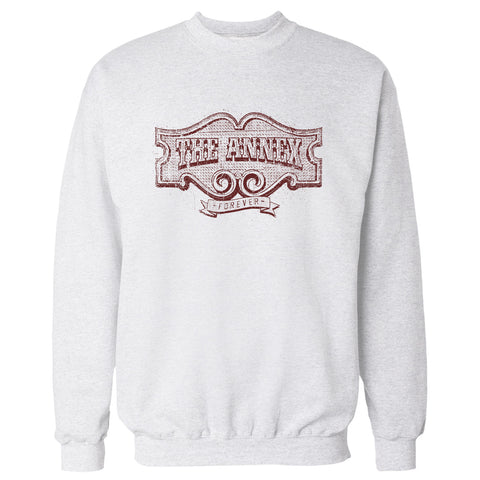 The Annex, Toronto Sweatshirt
