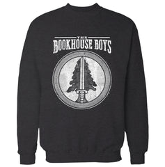 Bookhouse Boys 'Twin Peaks' Sweatshirt