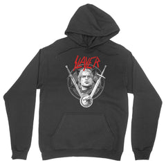 Slayer 'The Witcher' Hoodie