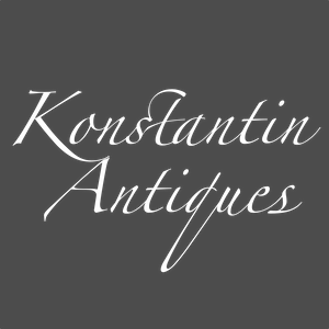 Konstantin Antiques Ltd