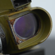 Load image into Gallery viewer, The regimental gun sight PG-1 Panoramic telescope USSR 1959 Russian Warsaw pact
