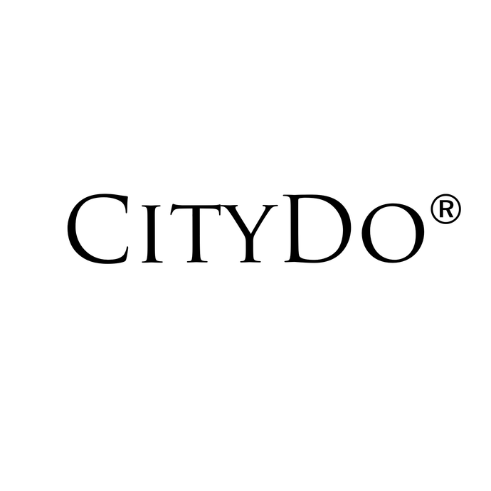 CityDo.uk - premium domain for sale for various Ads or news portal