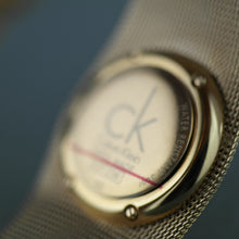 Load image into Gallery viewer, Calvin Klein Impulsive Swiss Ladies wrist watch