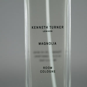 Kenneth Turner London Luxury Room Cologne 100ml great for Antique store
