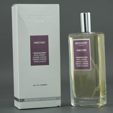 Load image into Gallery viewer, Home scented room spray BAHOMA London Luxury Fragrance