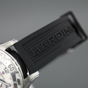 Jetstream Harding Rotating Chronograph wrist watch