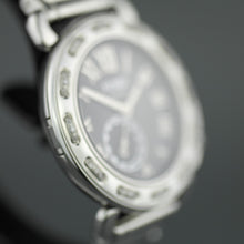 Load image into Gallery viewer, Fendi Selleria Diamonds Swiss wrist watch