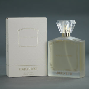 Georges Rech Douce Aurore Eau de Parfum Spray 100ml