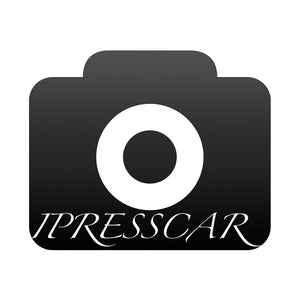 IPRESSCAR.COM - premium domain for sale best for Car Dealership web store
