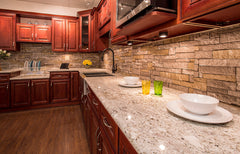 Royal Crown Kitchen and Bath Showroom Photos 08