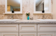 Royal Crown Kitchen and Bath Showroom Photos 12