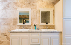 Royal Crown Kitchen and Bath Showroom Photos 13
