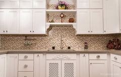 Royal Crown Kitchen and Bath Showroom Photos 19