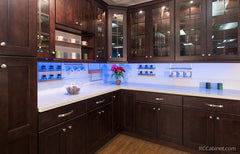 Royal Crown Kitchen and Bath Showroom Photos 23