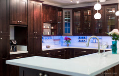 Royal Crown Kitchen and Bath Showroom Photos 24
