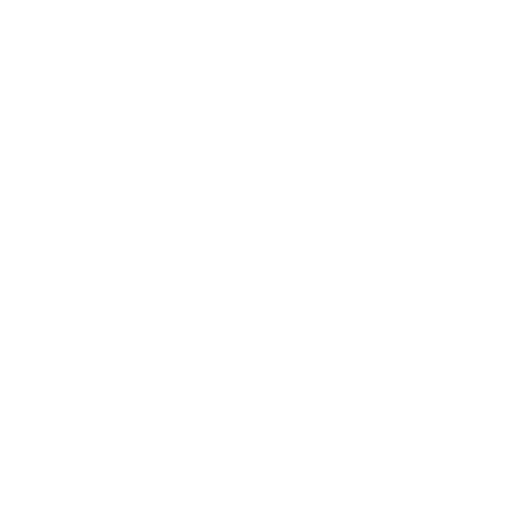 Royal Crown Kitchen & Bath