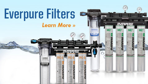 Everpure Water Filters