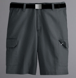 OPTIONAL CINTAS SHORTS FOR KBI EMPLOYEE'S - KBIParts.com