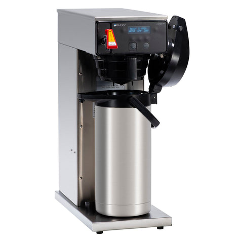 Bunn 38700.0010 Axiom DV-APS Single Airpot Coffee Brewer