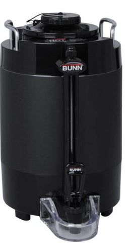 Bunn 44050.0051 Thermofresh Coffee Server with No Base