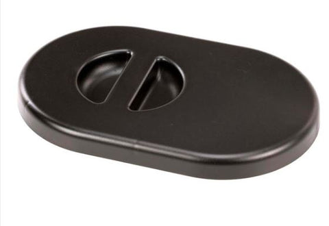 Bunn 45525.1000 Hopper Lid, Large