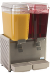 Grindmaster Crathco Classic D25 Cold Powdered Beverage Dispenser