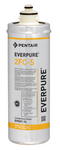 Everpure 2FC-S Filter Cartridge EV969176