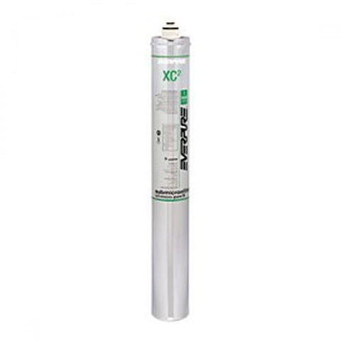 EVERPURE XC2 FILTER CARTRIDGE EV9613-10 - KBIParts.com