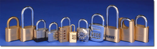 buy combination padlocks