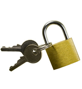 buy keyed alike padlocks