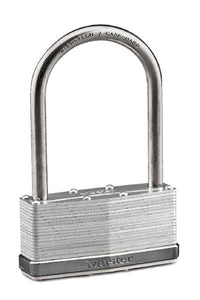 Master Lock 101 Laminated Steel Padlock