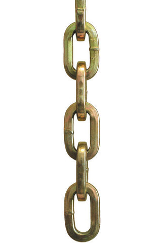 Abus Lock 10KS Security Chain
