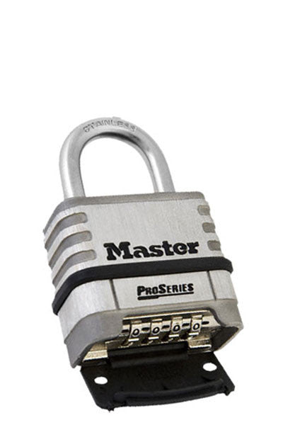 a413c3361c08 Master Lock 1174 All Weather Combination Padlock