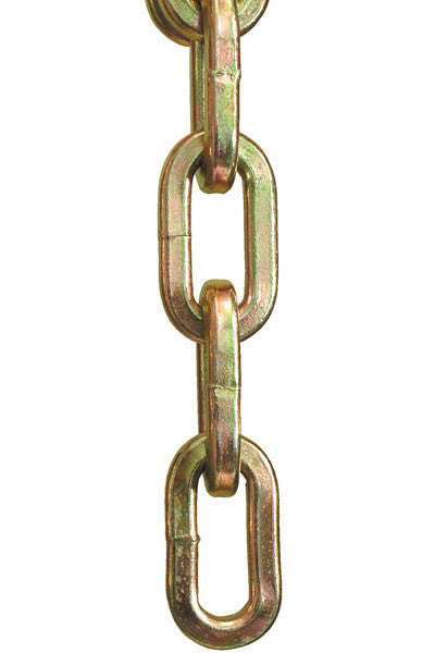 Abus Lock 12KS Security Chain