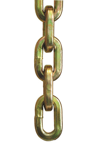Abus Lock 14KS Security Chain