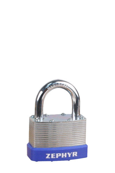 Zephyr Lock 18064 Combination Padlock