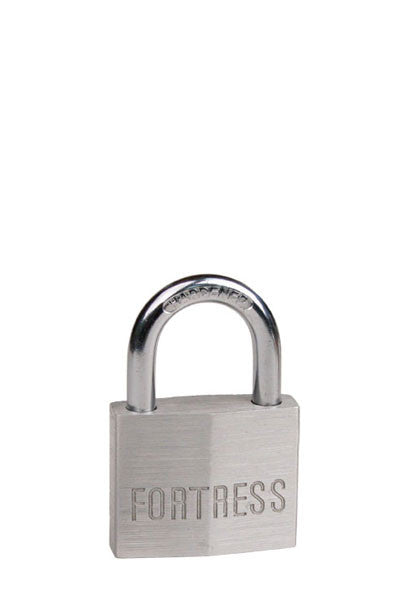 buy fortress padlocks