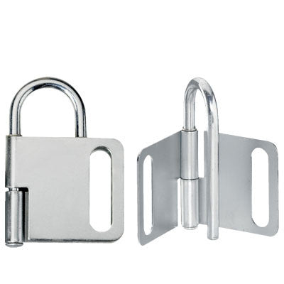 Master Lock 418 Safety Hasp