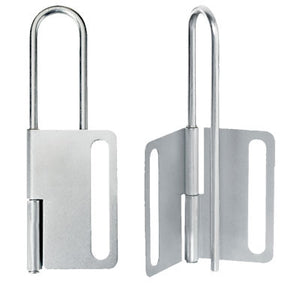 Master Lock 419 Safety Hasp