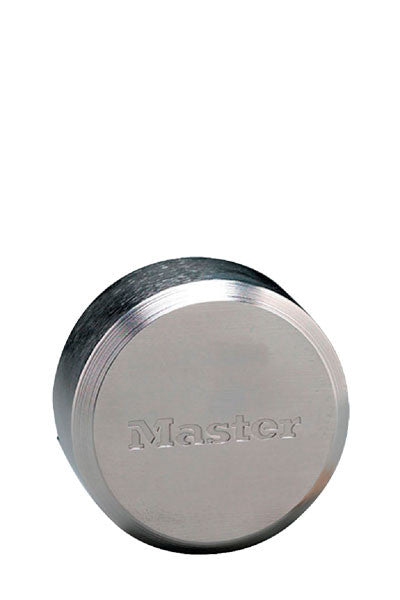 Master Lock 6271 Hidden Shackle Padlock