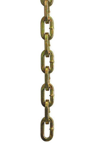 Abus Lock 6KS Security Chain