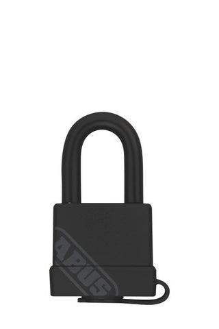 Abus Lock 70/35 All Weather Padlock