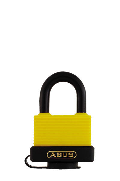 Abus Lock 70/45 All Weather Padlock