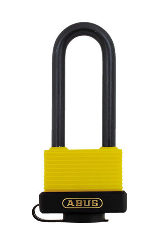 Abus Lock 70/45HB63 All Weather Padlock