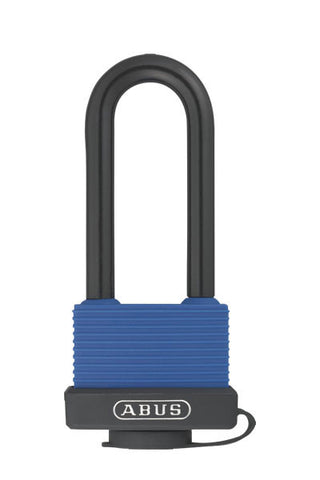 Abus Lock 70IB/45HB-63 All Weather Padlock
