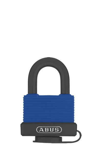 Abus Lock 70IB/45 All Weather Padlock