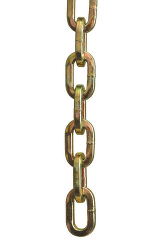 Abus Lock 8KS Security Chain