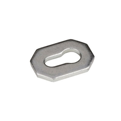 KH44 Keyhole for Heavy Duty Security Cable