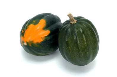 Pepper (Acorn) Squash - (each)