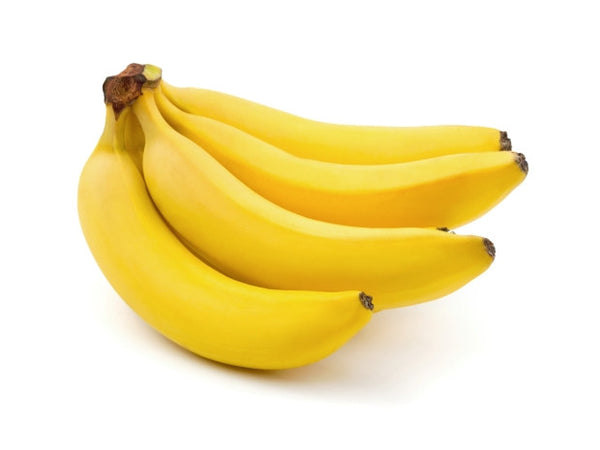 Bananas - Tropics (1 Bunch)
